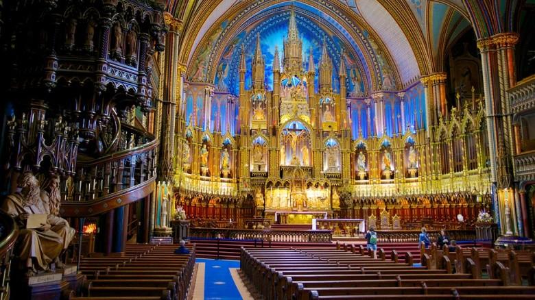 Notre-Dame-Basilica-Montreal-60843
